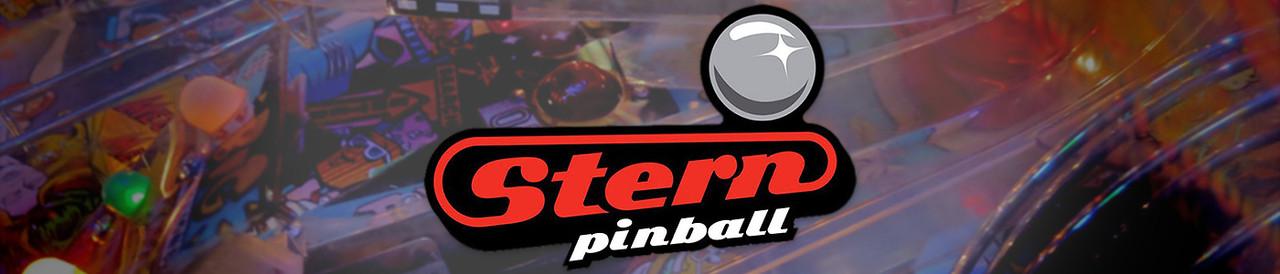 Stern Machines