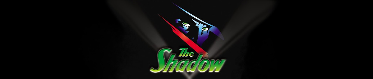 Shadow, The