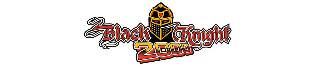 Black Knight 2000