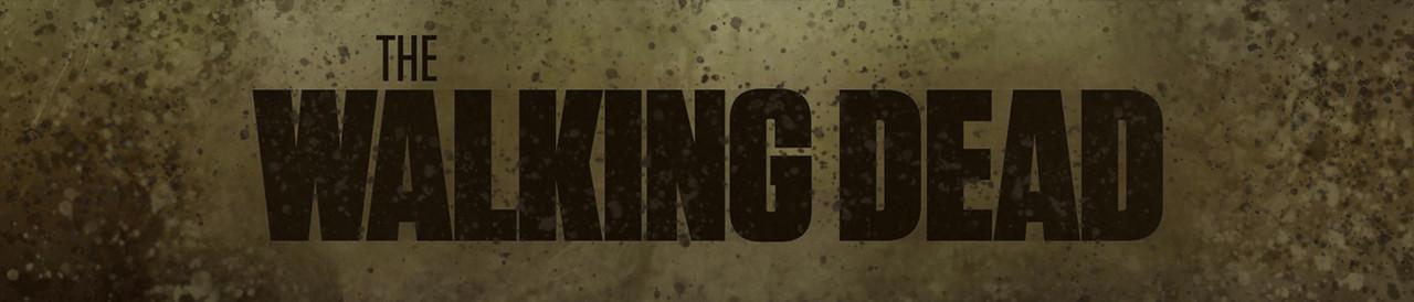 The Walking Dead Mods