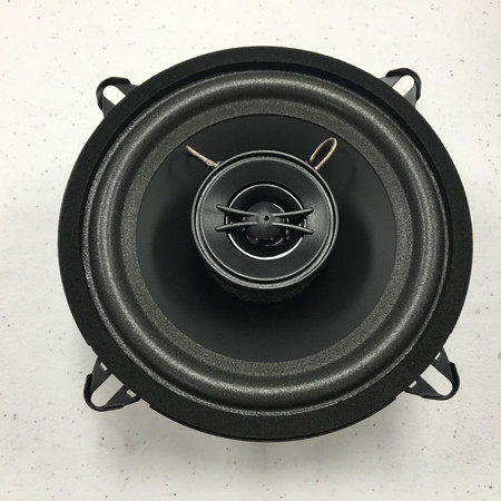 "Flipper Fidelity FF5 5"" 2-way Speaker"