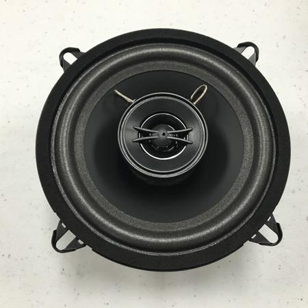 """Flipper Fidelity FF5 5"""" 2-way Speaker"""