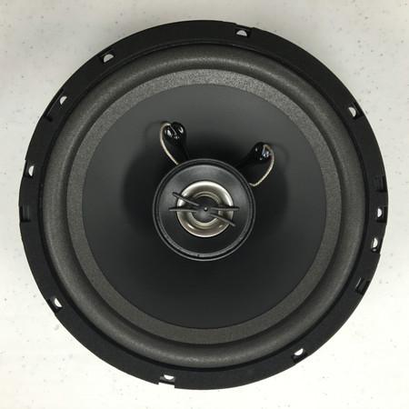 """Flipper Fidelity FF6 6"""" 2-way Speaker"""