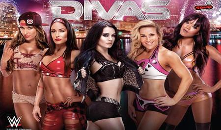 Stern WWE Divas Backbox Light Replacement.  Dimmable