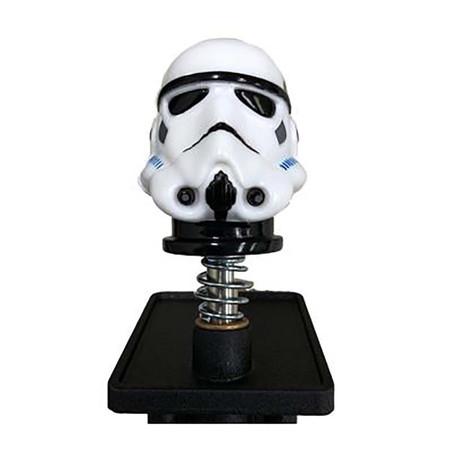 Stern Star Wars Shooter Knob Set