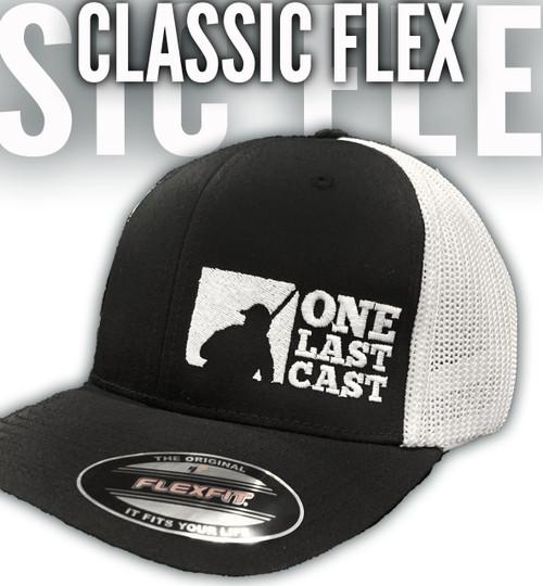 OLC Classic Flex Lid