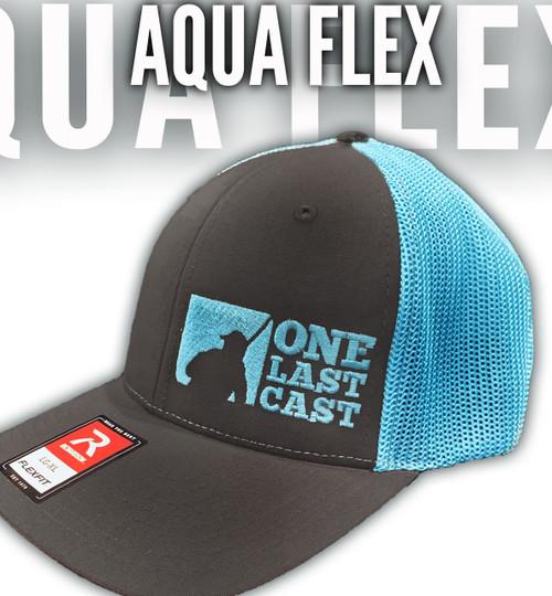 OLC Aqua Flex Lid