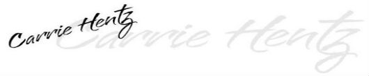 carrie-signature-with-gray-530x110.jpg