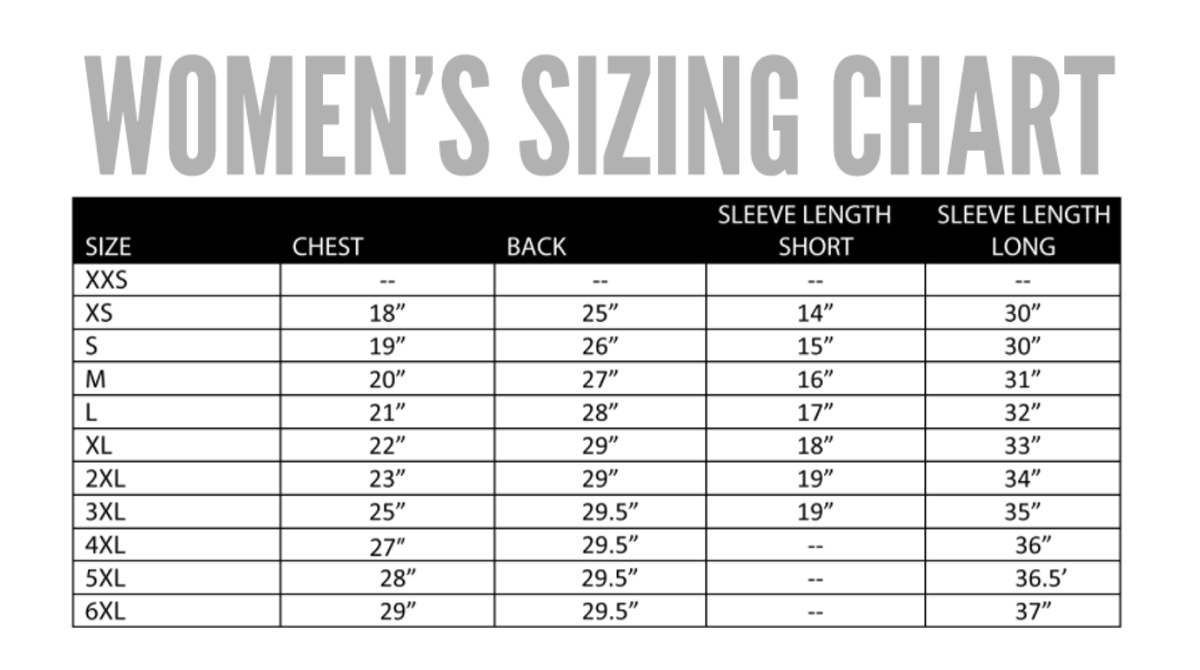 hooded-jersey-womens-sizing-chart.jpg
