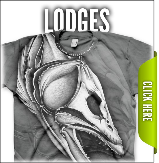 lodges-tab-0.jpg