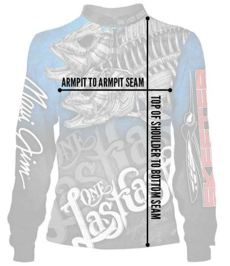ls-measurment-jersey.jpg