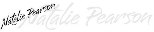 onatalie-signature-with-gray530x110.jpg