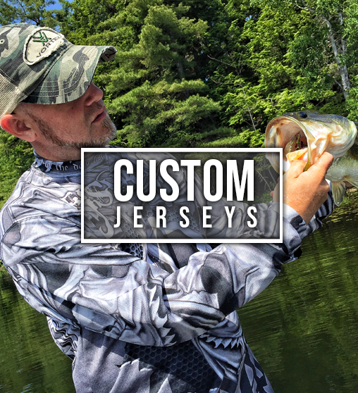 one-last-cast-fishing-clothing-custom-fishing-jerseys-button.jpg