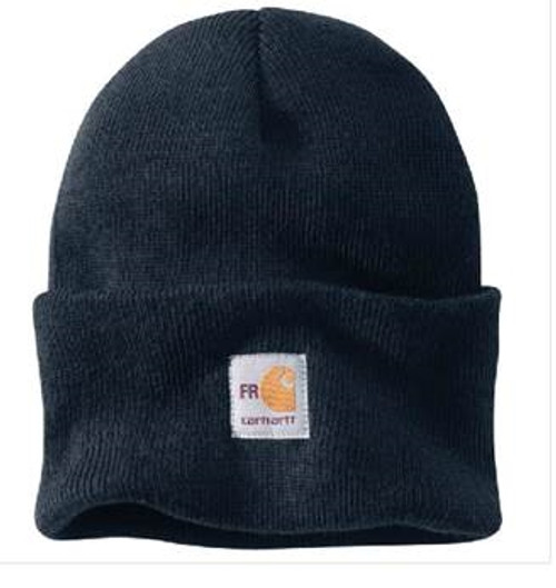Carhartt Flame Resistant Watch Hat