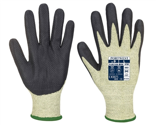 Portwest 3X Ultra ARC Grip Glove