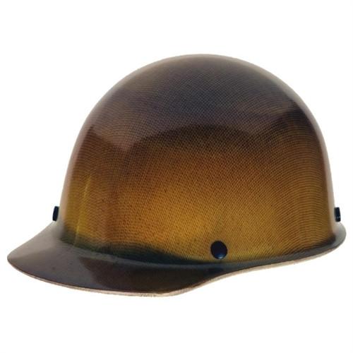 MSA, Skullgard Protective Cap