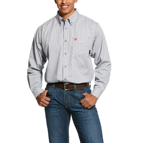 Ariat FR Quartz Work Shirt