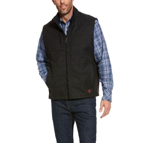 Ariat FR Cloud 9 Insulated Vest