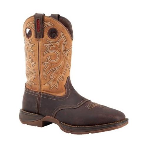 Durango Rebel ST Waterproof Western Boot