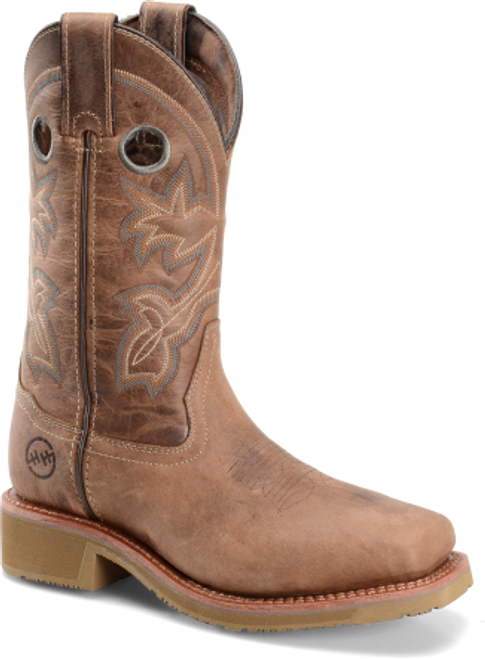 Double H Haddie Composite Toe Work Boot