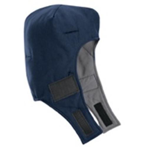 Bulwark FR Hard Hat Liner
