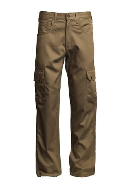 Lapco Cargo Pants