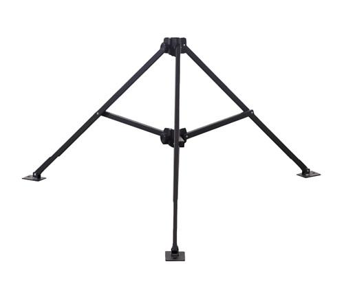 Lapco Umbrella Stand