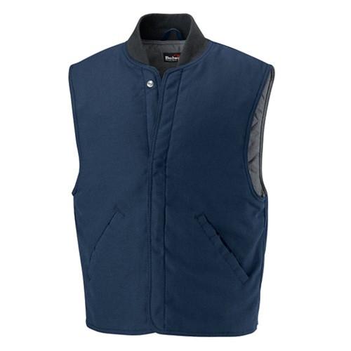 Bulwark Vest Jacket Liner LNS2