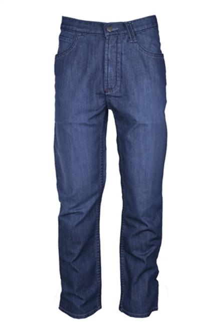 Lapco 11oz FR Comfort Flex Jeans