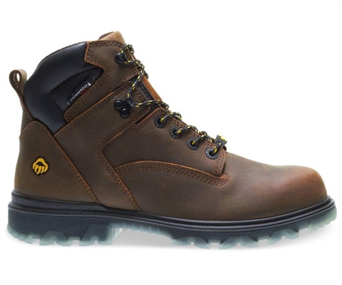Wolverine Men's I-90 EPX CarbonMAX Boot