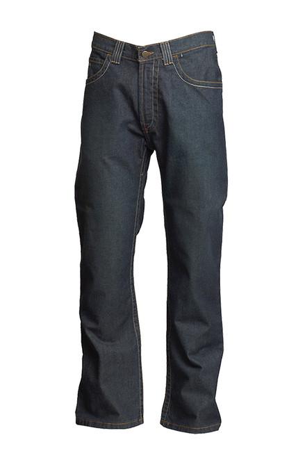 Lapco FR Modern Jeans