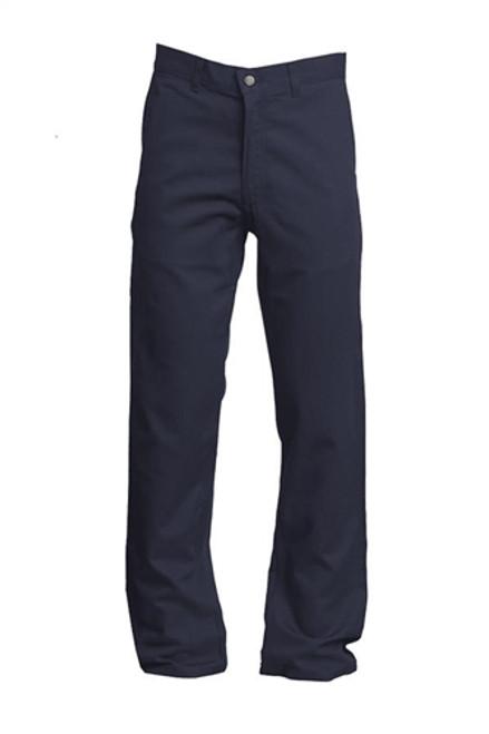 Lapco Navy Uniform Pants