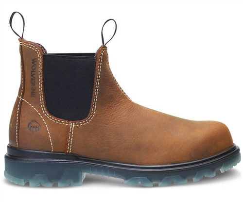 Wolverine Women's I-90 EPX CarbonMAX Romeo Boot