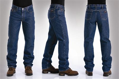Cinch White Label WRX FR Jeans