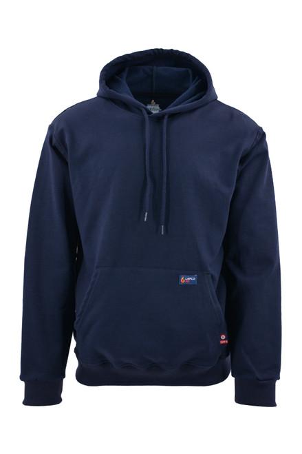 Lapco Flame Resistant Hoodie Sweatshirt