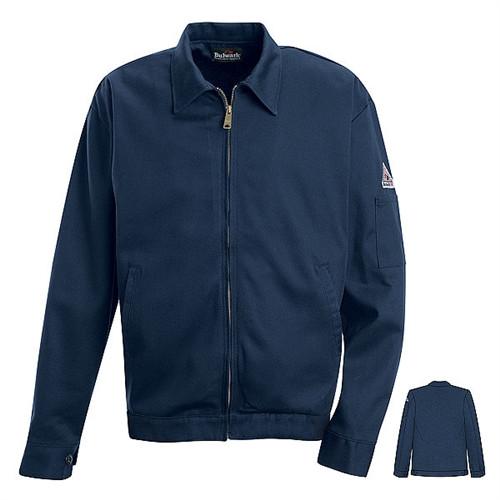 Bulwark Zip In/Zip Out Jacket