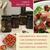 Chef's Delight Sampler Package