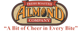 Fresh Roasted Almond Company