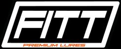 Fitt Premium Lures