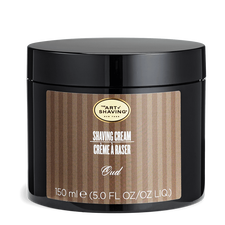 Oud Shaving Cream 5 oz