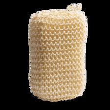 Exfoliating Sisal Sponge