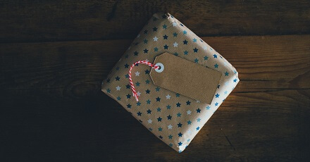 gift ideas for the impossible to shop for