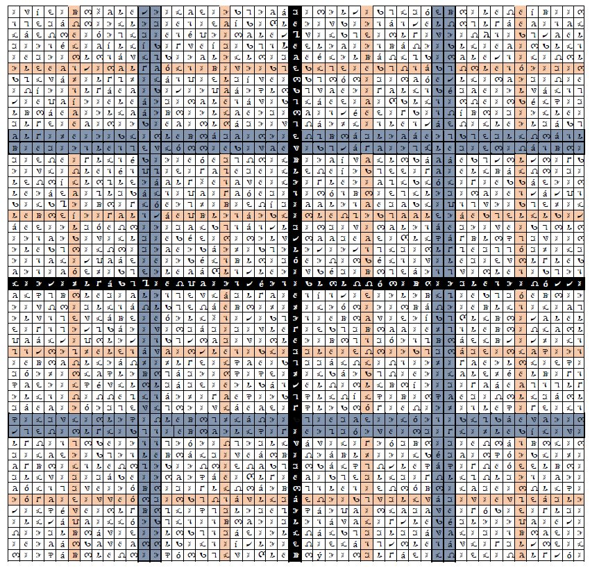 2a-49x49-enochian-tables.jpg