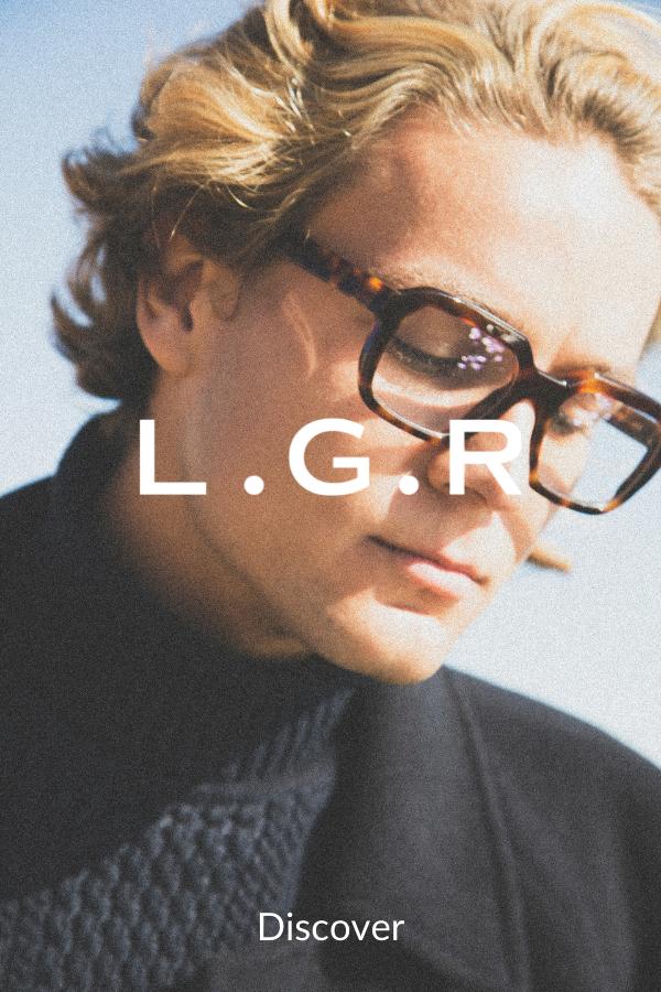 L.G.R
