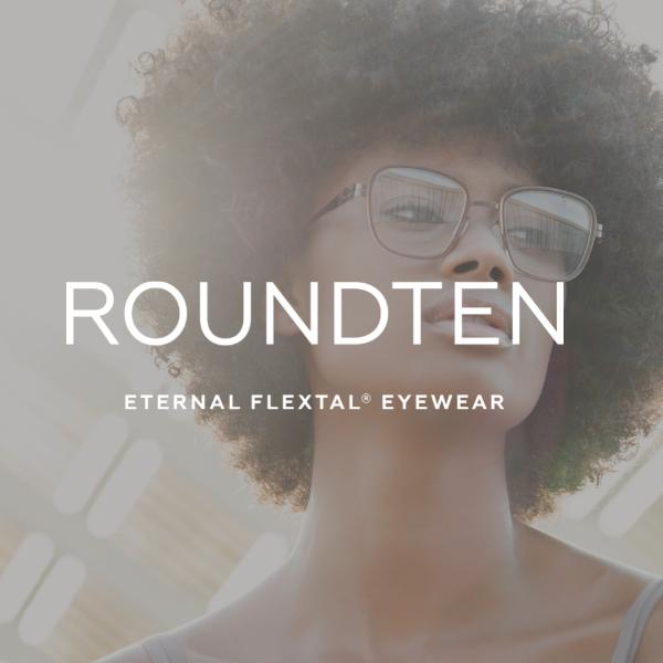 roundten