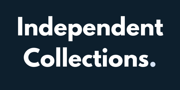 Independent Collections