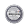 TAG Body Art face paint soft grey