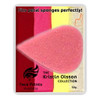 ROSY MAPLE (Kristin Olsson Collection ) Combo Cake 50g by Face Paints Australia
