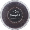 ROSE BROWN Face and Body Paint Makeup by Global Colours 32g *New Formula*