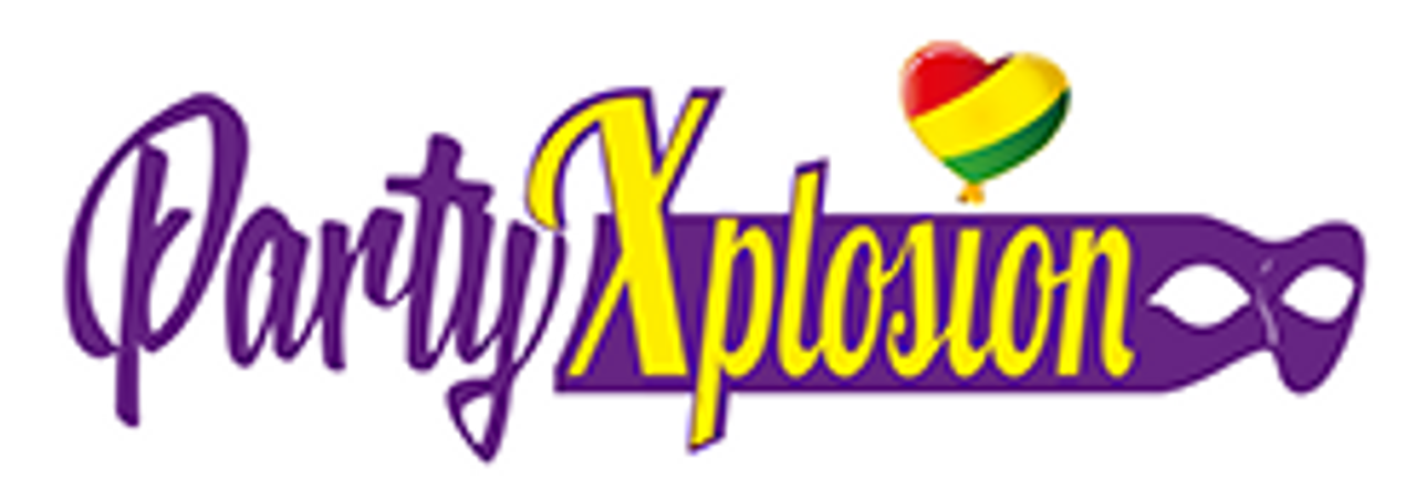 Party Xplosion